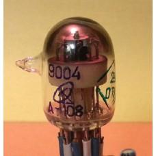 DEKATRON Unique EXTREME Rarest A-108 A108 Nixie submini tubes