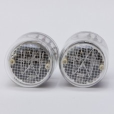 IN-7A IN 7A NIXIE TUBE NOS
