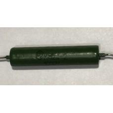0.01uF 0,01uF 1600V PIO K42Y-2 Capacitor