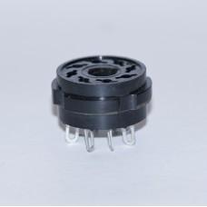 Carbolite Tube Socket for EL34 6550A KT88 5U4G 6SN7 6N8S OCTAL